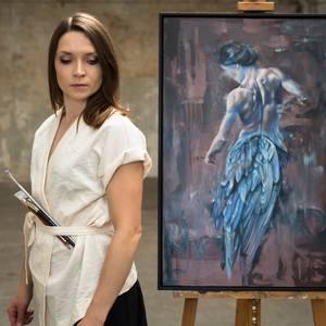 Mia Hawk